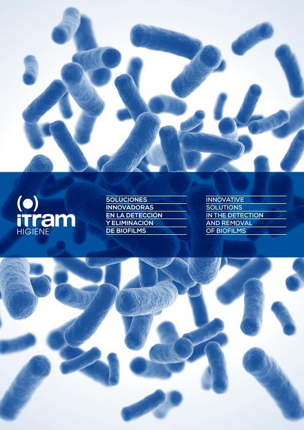Productos de limpieza enzimáticos