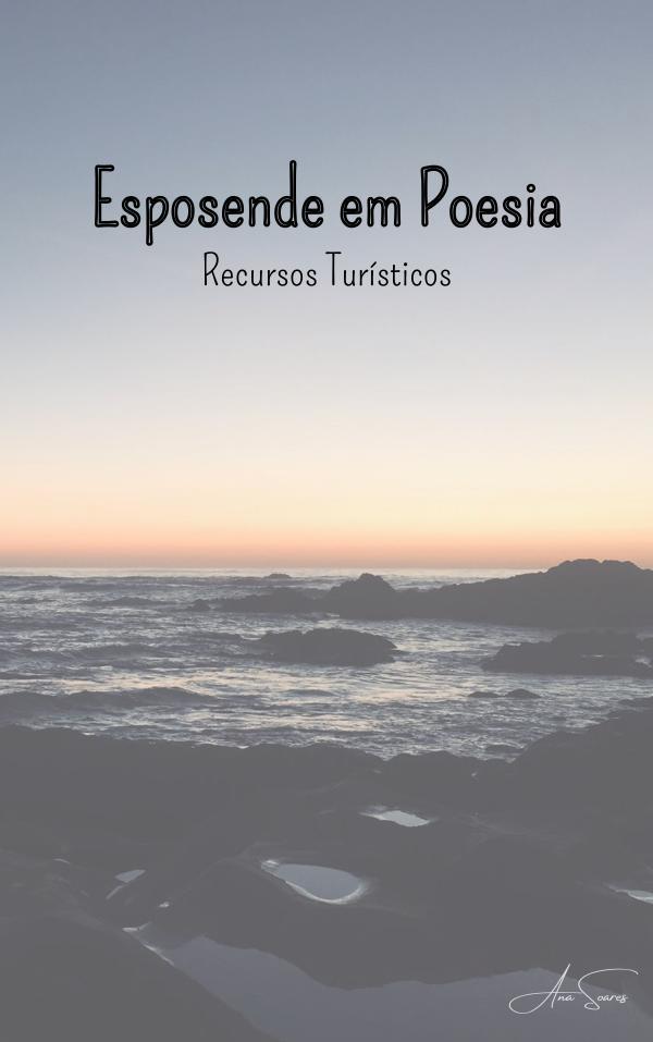 Ana Soares
