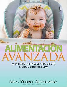 Baby Nutricion Pdf Gratis